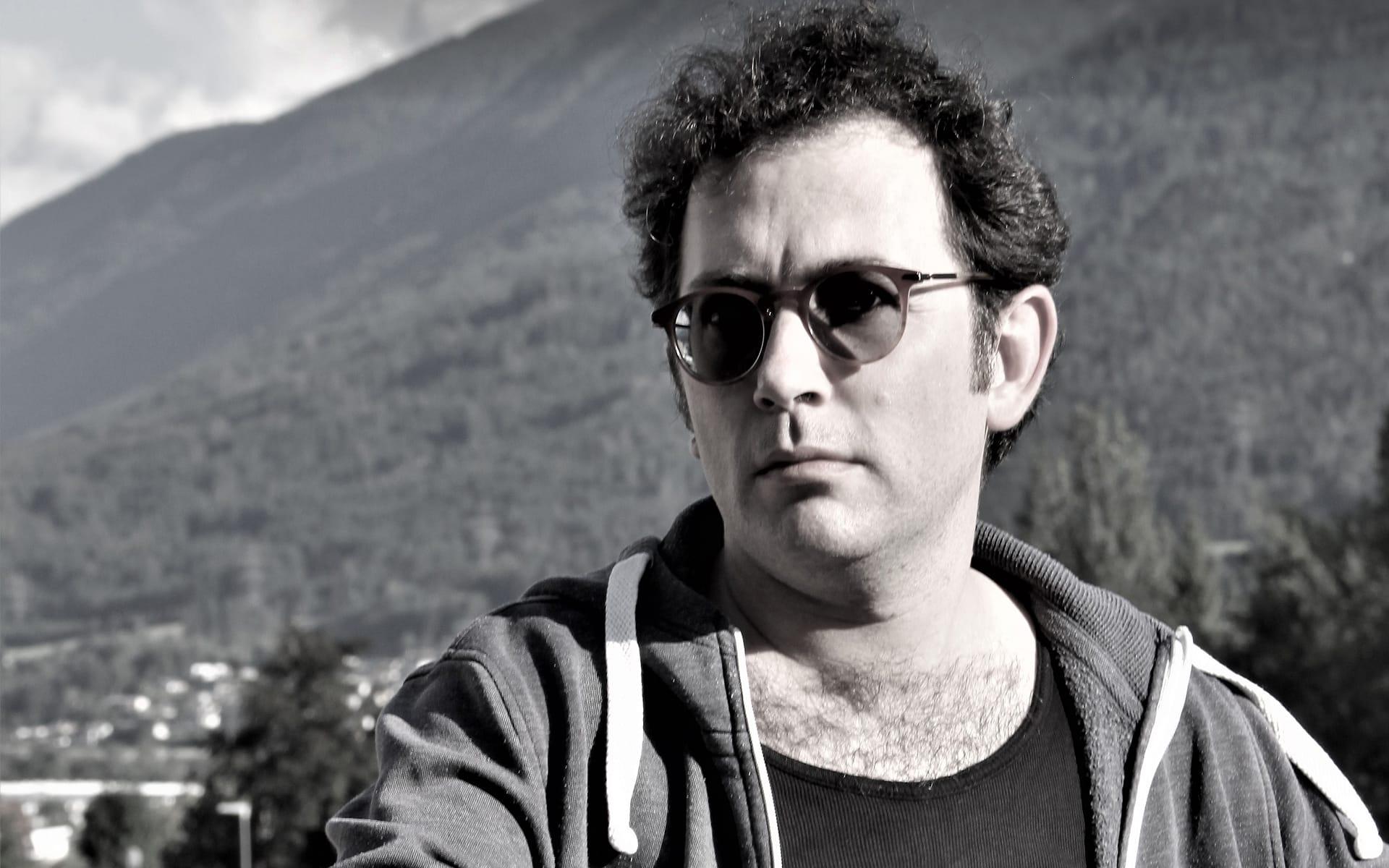 Thomas Rizzoli